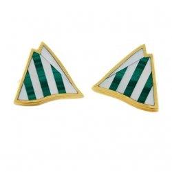 Tiffany orecchini vela-250x250