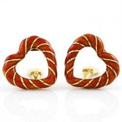 orecchini a cuore-500x500