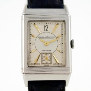 orologio-jaeger-le-coultre-reverso