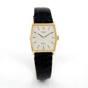 Orologio Rolex Cellini  Lady